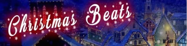 christmasbeats