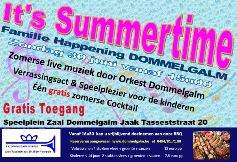 summertimeconcert