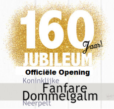 jubilieum2